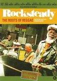Rocksteady, (DVD)