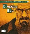 BREAKING BAD - SEASON 4 BILINGUAL /CAST: BRYAN CRANSTON