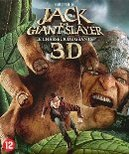 Jack the giant slayer 3D, (Blu-Ray) BILINGUAL 3D+2D// W/ NICHOLAS HOULT, EWAN MCGREGOR