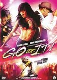 Go for it, (DVD)