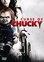 Curse of Chucky, (DVD) BILINGUAL