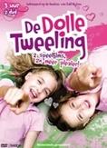 Dolle tweeling verzamelbox,...