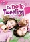 Dolle tweeling verzamelbox, (DVD) PAL/REGION 2