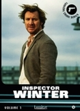 Inspector Winter 1, (DVD)