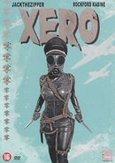 Xero - Jack the zipper, (DVD)