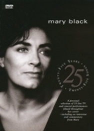 25 Years 25 Songs