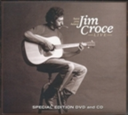 Jim Croce - Have You Heard.. -Dvd+Cd-