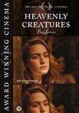 Heavenly creatures, (DVD)