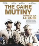 Caine mutiny, (Blu-Ray) BILINGUAL // W/ JOSE FERRER, VAN JOHNSON