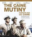 Caine mutiny, (Blu-Ray)