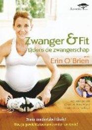 Zwanger & fit tijdens de zwangerschap, (DVD) .. DE ZWANGERSCHAP SPECIAL INTEREST, DVDNL