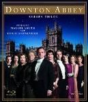 Downton Abbey - Seizoen 3, (Blu-Ray) BILINGUAL /CAST: HUGH BONNEVILLE, MAGGIE SMITH