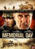 Memorial day, (DVD)