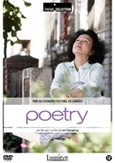Poetry, (DVD)