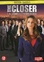 Closer - Seizoen 6, (DVD) PAL/REGION 2-BILINGUAL // L.A. ENQUETES PRIORITAIRES