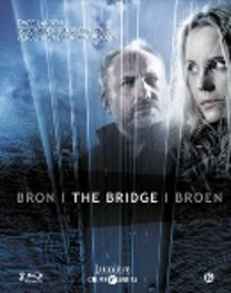 The Bridge - Seizoen 1