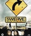 Swerve, (Blu-Ray)