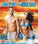 Into the blue, (Blu-Ray)