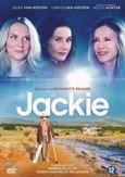 Jackie, (DVD)