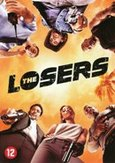 Losers, (DVD)