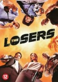 The Loser (DVD)
