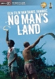 No man's land, (DVD)