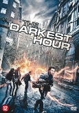 Darkest hour, (DVD)
