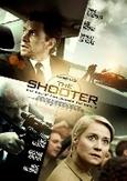 Shooter, (DVD)