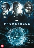 Prometheus, (DVD)