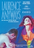 Laurence anyways, (DVD)