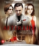 After life, (Blu-Ray)