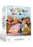 Toen was geluk heel gewoon - Complete serie, (DVD) .. GEWOON BOX - DE COMPLETE SERIE