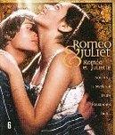 Romeo & Juliet (1968),...