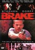 Brake, (DVD)
