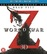 World war Z 3D, (Blu-Ray) BILINGUAL - SUPERSET 3D+2D INCL.DVD // W/ BRAD PITT