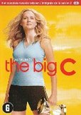 Big C - Seizoen 2, (DVD)