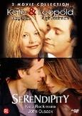 Kate & Leopold/Serendipity,...