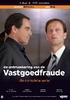 Ontmaskering van de vastgoedfraude - De complete serie, (DVD) .. VASTGOEDFRAUDE // W/ DANNY WEELAND, ALI BEN HORSTING