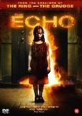 Echo, (DVD)