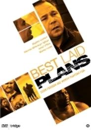 Best Laid Plans (Dvd)