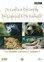 BBC wildlife special 1, (DVD) PAL/REGION 2 // GORILLA/GRIZZLY/LUIPAARD/KROKODIL