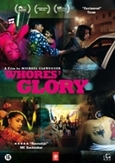 Whores glory, (DVD)