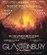 GLASTONBURY - IN.. .. FLASHBACK