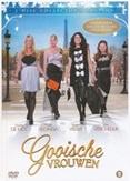 Gooische vrouwen, (DVD)