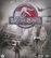 Jurassic park 3, (Blu-Ray) BILINGUAL // W/SAM NEILL, TEA LEONI