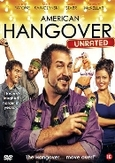 American hangover, (DVD)