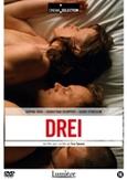 Drei, (DVD)