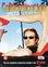 Californication - Seizoen 1, (DVD) PAL/REGION 2-BILINGUAL // W/ DAVID DUCHOVNY
