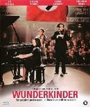 Wunderkinder, (Blu-Ray)
