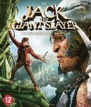 Jack the giant slayer,...